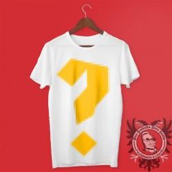 Random T-shirt [Small...