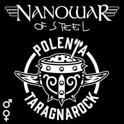 Polenta Taragnarock [NEW...